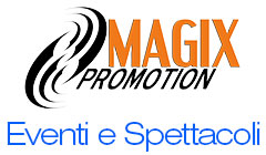 Magix Promotion - Music Agency