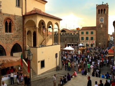 Image result for monselice festa popolare